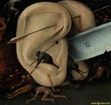 Hell - Hieronymus Bosch-www_anuttara_net_317