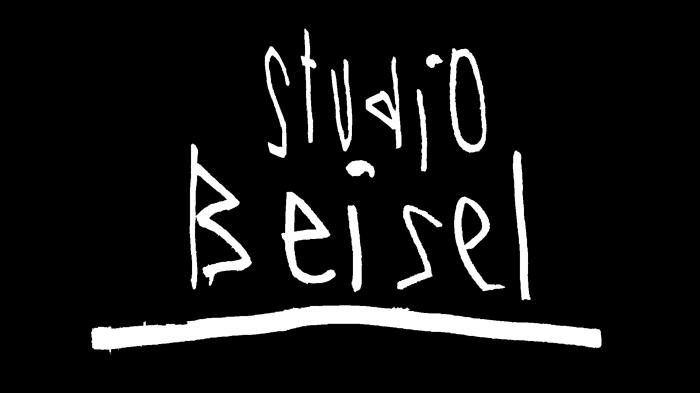 Studio Beisel Logo.jpg